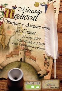 cartaz_mercado_medieval_susana_finalizado