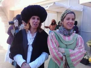 Saberes e afazeres medievais